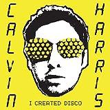 I Created Disco