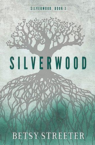 Price comparison product image Silverwood