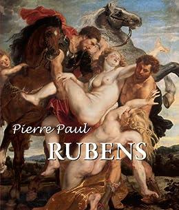 Pierre Paul Rubens di [Varshavskaya, Maria, Yegorova, Xenia]