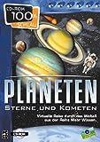 Mehr Wissen - Planeten, Sterne und Kometen