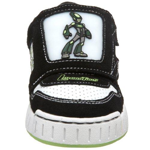 Skechers - Sneaker , Bimbo Bianco (Blanco)