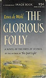 The Glorious Folly