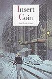 Libros Descargar en linea Insert Coin Literatura Reino de Cordelia (PDF y EPUB) Espanol Gratis