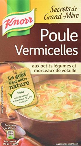 knorr-soupe-secret-de-grand-mere-poule-vermicelles-aux-petits-legumes-et-morceaux-de-volaille-1-l-lo