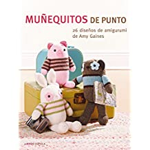 Amazon.es: Muñequitos