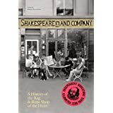 Shakespeare and Company, Paris: A History of the Rag & Bone