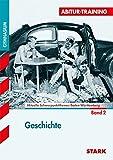 Abitur-Training - Geschichte Baden-Württemberg - Band 2: Aktuelle Schwerpunktthemen Baden-Württemberg bei Amazon kaufen
