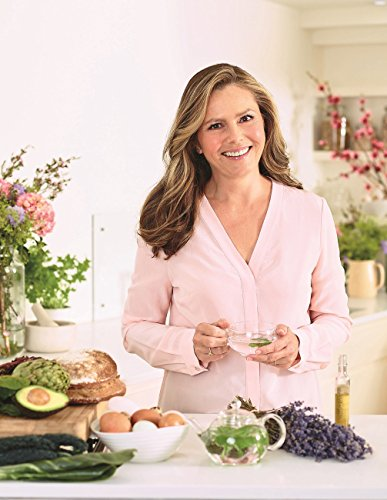 the-good-gut-guide-delicious-recipes-a-simple-6-week-plan-for-inner-health-outer-beauty-english-edit