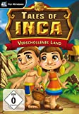 Tales of Inca - Verschollenes Land [PC] -