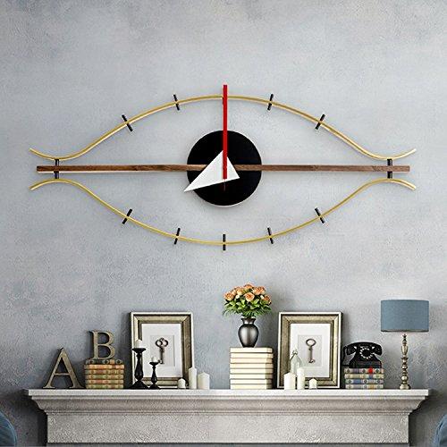OLILEIO minimalistischen Nordic Wind Wand hängende Wand hängende Wand Halle an der Wand
