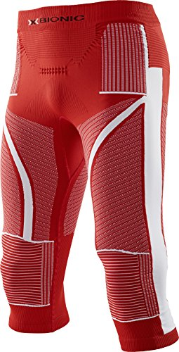 X-Bionic Herren Patriot Acc_EVO UW Pants MEDIUM Unterwäsche, Switzerland, L/XL