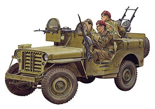 dragon-dra-6725-1-35-sas-raider-1-4-ton-4x4-truck-eto-1944-and-2nd-sas-regiment-figure-set-smart-kit