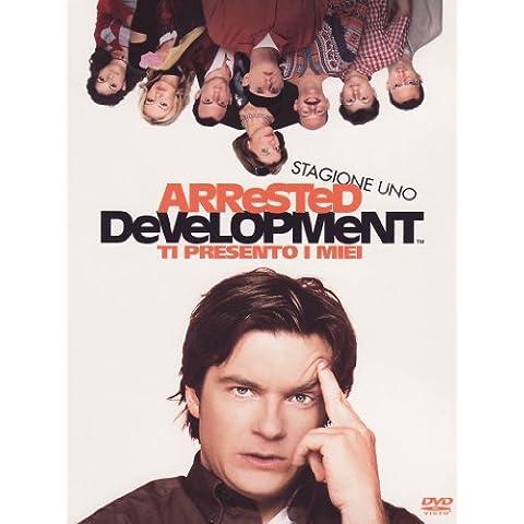 Arrested_Development_
