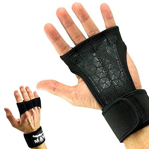 mava-sports-workout-gloves-with-wrist-wraps-support-for-weightlifting-gym-exercise-weight-training-w