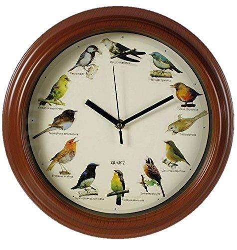 out-of-the-blue-79-3151-orologio-da-parete-in-plastica-con-i-suoni-di-uccelli-diametro-33-cm