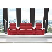 Suchergebnis Auf Amazonde Für Heimkino Sessel Nicht Verfügbare