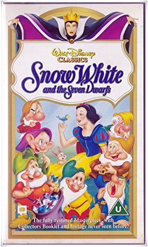 snow-white-and-the-seven-dwarfs-disney-vhs-1938
