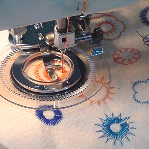 joyooo-multi-functional-sewing-machine-daisy-flower-stitch-embroidery-foot-for-brother-singer-babylo