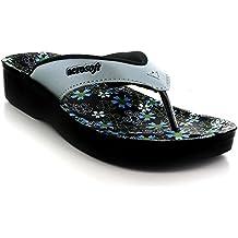 Suchergebnis auf für: Aerosoft Sandalen Damen