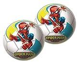 United Toys Spiderman Football(Deflated)