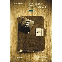 El diario de Miguel (El Árbol de la Lectura)