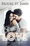 #6: So This is Love (Miami Stories Book 1)