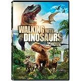 Walking With Dinosaurs / Planet Dinosaur Dvd Combo Set