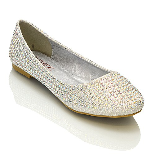 essex-glam-ballerine-donna-argento-silver-glitter-4-uk-37-eu-6-us