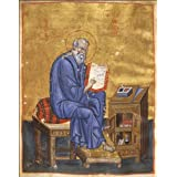 Greek Manuscripts at Princeton, Sixth to Nineteenth Century: A Descriptive Catalogue (Publications of the Department of Art and Archaeology, Princ)
