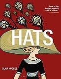 Hats (Elements of Dress)