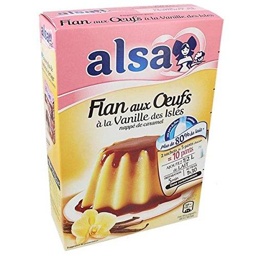 alsa-vanilla-egg-custard-250g-unit-price-sending-fast-and-neat-alsa-flan-aux-oeufs-vanille-250g