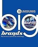 Samsung (Big Brands)