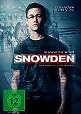 Snowden kostenlos online stream