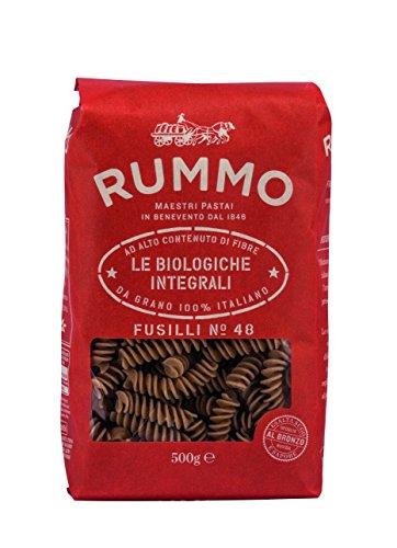 rummo-vollkorn-fusilli-bio-vollkornnudeln