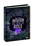 Initiation au jeu de rôle - Fantastique Contemporain