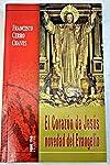 https://libros.plus/el-corazon-de-jesus-novedad-del-evangelio/