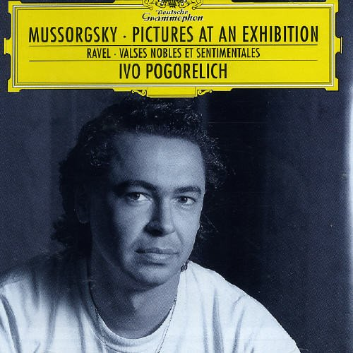 mussorgsky-pictures-at-an-exhibition-ravel-valses-nobles