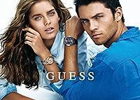 Reloj Guess W0500g1 Hombre de Guess