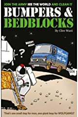 Bumpers & Bed Blocks Paperback