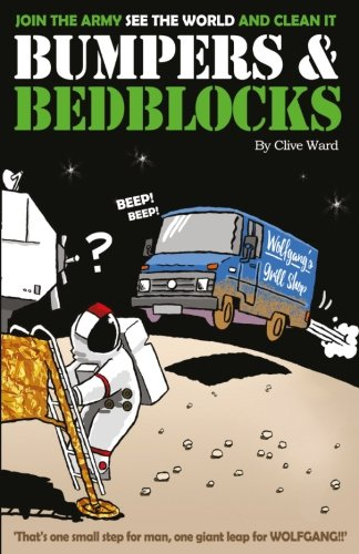 bumpers-bed-blocks
