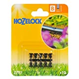 Hozelock Micro Cache prises 2779