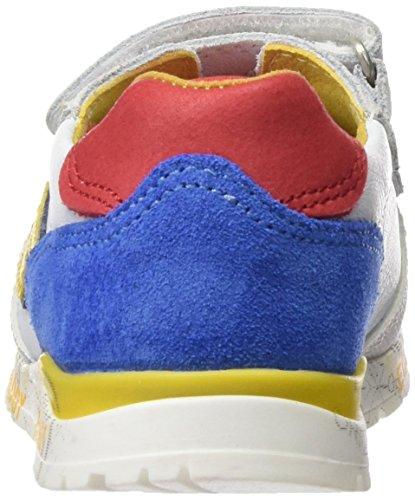 Pablosky 262607, Chaussures Garçon Multicolore (1)