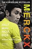Merckx: Half Man, Half Bike