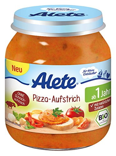 alete-pizza-aufstrich-6er-pack-6-x-125-g