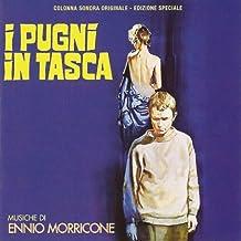 I pugni in tasca (Original motion picture soundtrack)