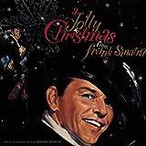 Sinatra Christmas Album allemand]