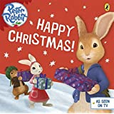 Peter Rabbit Animation: Happy Christmas!