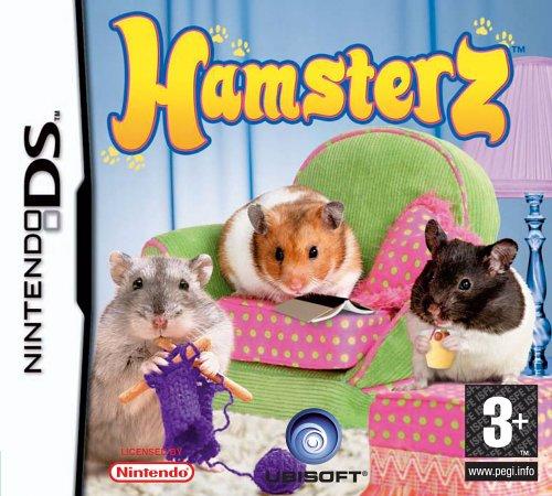 hamsterz-nintendo-ds
