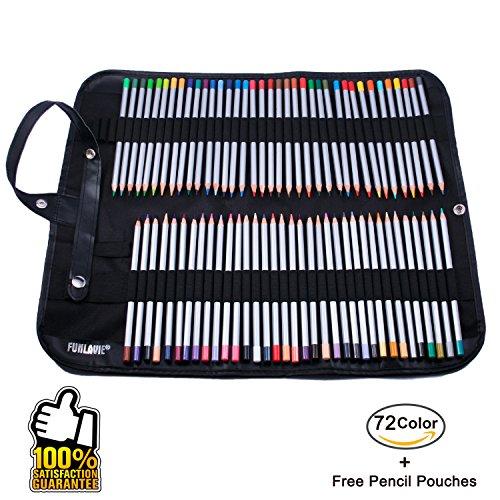 funlavie-dessin-crayons-de-couleur-couleurs-colore-crayons-professionnel-non-toxique-et-ecologique-c