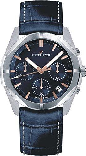Orologio Donna Pierre Petit P-907C